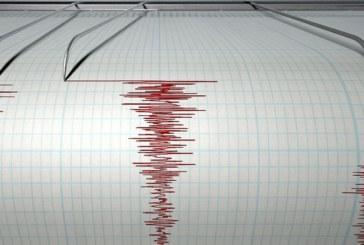 6,5 по Рихтер разтресе Индонезия