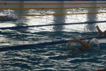 """Плувният басейн в Спортен комплекс """"Пирин"""" – Благоевград отново отворен за посетители"""
