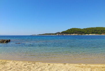 Законопроект предвижда голяма промяна по българските плажове
