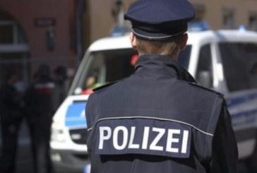 Огромна трагедия с две български тийнейджърки в Бремен