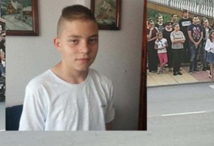 Скандални разкрития за шофьорът, убил 13-годишния Митко