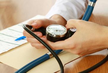 Как да свалим високото кръвно без лекарства