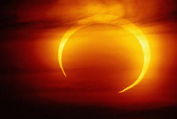 Тези зодии ще се радват на големи успехи след слънчевото затъмнение