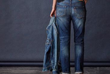 Разкриха на каква възраст жените трябва да спрат да носят дънки