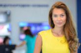 Първи СНИМКИ на бременната синоптичка Никол Станкулова