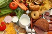 Учени разбиха мита за ползата от разнообразното хранене