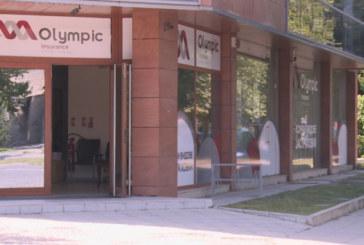 "220 хиляди коли стават без Гражданска заради ""Олимпик"""