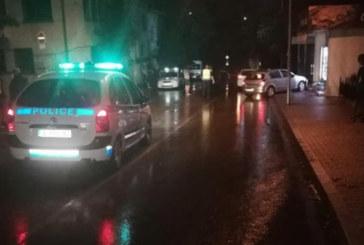 Роднини на момчето с откъснат крак след инцидента в Петрич търсят справедливост