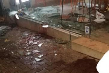 МВР с официална информация за кошмара в Петрич