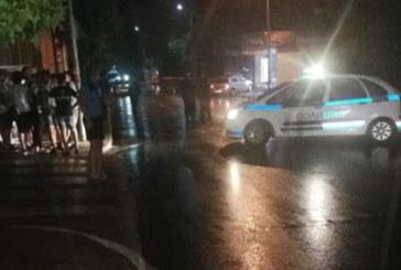 Ето кои са ранените младежи в кървавото меле в Петрич