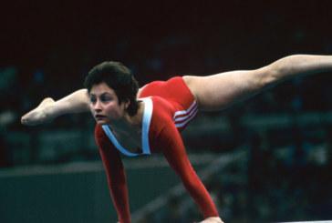 Двукратна олимпийска шампионка почина внезапно на 49