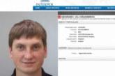 Благоевградчанинът, убиец на Ст. Балтов, работел като докер в ЮАР