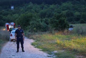 Почина пилотът на разбилия се край Шумен самолет