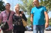 Свидетели обявиха какво е правил шофьорът на автобуса-ковчег миг преди зверския сблъсък край Своге
