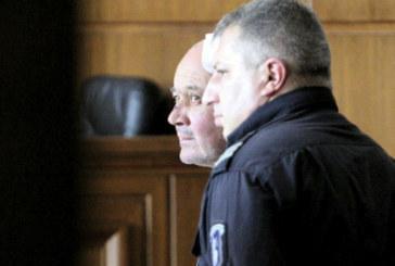 Магистратите взеха решение за свободата на шофьора на автобуса-ковчег