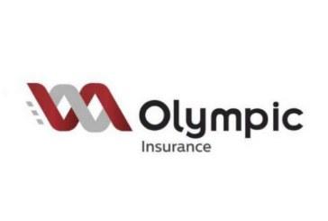 """Ликвидаторът на """"Олимпик"""" проговори: Обезщетенията ще са ясни през септември"""