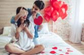 Любовен хороскоп за 20 – 26 август