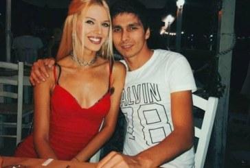 Натали Трифонова четири пъти се разделя и събира с гаджето си Доан Хасан!