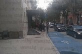 """Премиерът на Македония Зоран Заев пристигна в Благоевград, отдъхва в хотел """"Монте Кристо"""""""