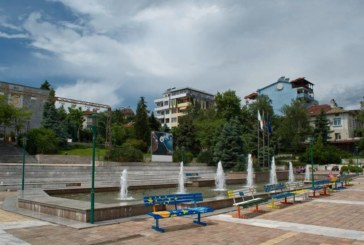 Изпълнен със събития месец предстои в Сандански
