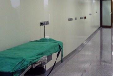 """Последни новини от петричката болница след кошмара пред """"Катмите""""! Ето какво е състоянието на ранените младежи"""