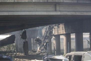 Четири от пострадалите в Болоня българчета остават в болница