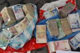 83-ма нови милионери се появиха в България