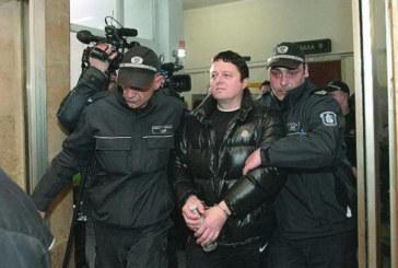 Охрана пази двама прокурори след закани, че ще бъдат ликвидирани