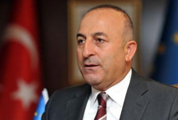 Напрежението ескалира! Турция отново заплаши САЩ