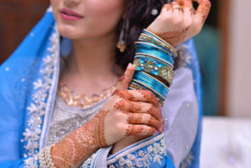 Индийките са красиви! Това са техните тайни
