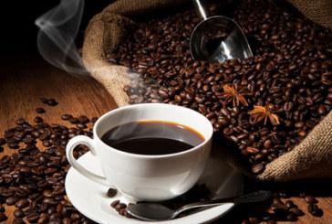Разкриха тайната на идеалната чаша кафе