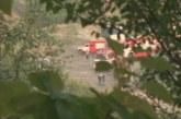 Валентин Радев: 16 са вече загиналите при катастрофата край Своге