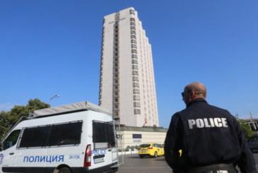 Спецпрокуратурата: Ветко Арабаджиев и двама от фамилията му са обект на разследване
