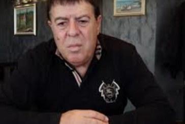 Повдигат обвинение на бургаския общинар Бенчо Бенчев