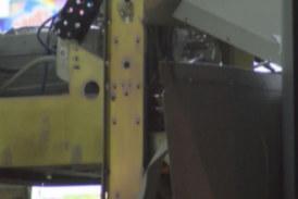 Вижте колко задигнаха обирджиите на взривения банкомат