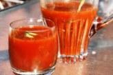 Мощна напитка, с която мазнините няма да се задържат в тялото ви, дори и на корема!