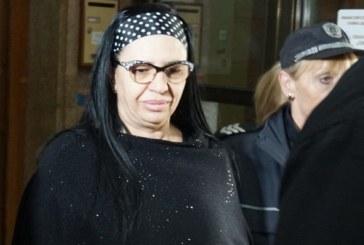 """Анита Мейзер влиза във """"ВИП Брадър"""" с две ченгета! Стойността на хонорара е като този на Памела Андерсън"""