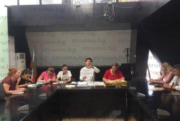 Рекорд! 17 фирми отстранени от поръчка за близо 3 млн. лв. на община Благоевград преди отварянето на ценовите оферти