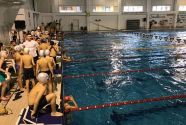 Затварят плувния басейн в Благоевград