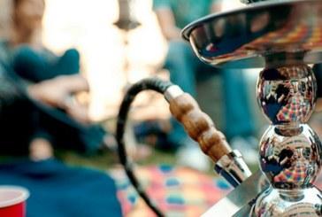 Забраняват и пушенето на наргилета в затворени обществени места