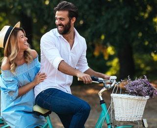 5 знака, че двама души са дълбоко свързани
