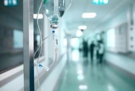 Състоянието на младежите, ранени в мелето в Петрич, остава тежко! Не пускат никой при Валентина