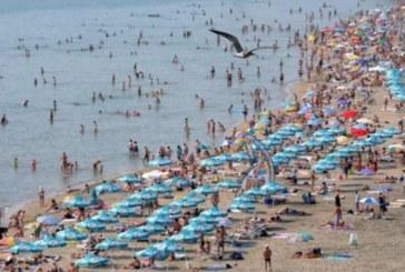 Синоптиците предупреждават: Планирайте море до 12 септември, после…