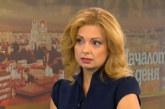 Виктор Николаев заряза Аделина Радева, гаф свърли зрителите в смут