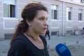 Нов скандал разтърси болницата в Сливен! Кристина загуби битката, бебето й умря седмица след раждането