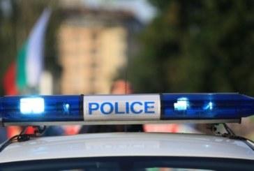 След барикада и среднощни преговори! Задържаха мъж за убийството на младеж в Елин Пелин