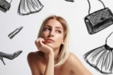 7 глупави навика, които издават, че сте израснали в бедност