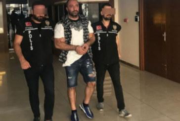 Името на известна фолк певица изплува след скандалния арест на Митьо Очите, въртяла проспериращ бизнес