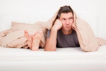Седем женски грешки в леглото