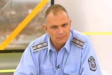 Полицията с последни новини за кървавото меле в Петрич